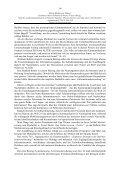 Konstanze Marx & Monika Schwarz–Friesel (Hrsg.) - ARGUMENTUM - Seite 3