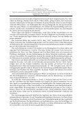 Konstanze Marx & Monika Schwarz–Friesel (Hrsg.) - ARGUMENTUM - Seite 4
