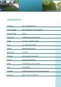 Exposé - 101 Finanzkonzepte - Seite 3