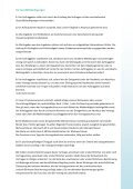 Exposé - 101 Finanzkonzepte - Seite 6