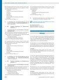 Richtlinien zur Organtransplantation gem. § 16 Abs. 1 S. 1 Nrn. 2 u ... - Page 2