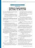 Richtlinien zur Organtransplantation gem. § 16 Abs. 1 S. 1 Nrn. 2 u ... - Page 3