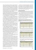 Richtlinien zur Organtransplantation gem. § 16 Abs. 1 S. 1 Nrn. 2 u ... - Page 4