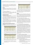 Richtlinien zur Organtransplantation gem. § 16 Abs. 1 S. 1 Nrn. 2 u ... - Page 5