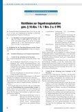 Richtlinien zur Organtransplantation gem. § 16 Abs. 1 S. 1 Nrn. 2 u ... - Page 7