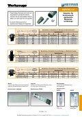 HEYMAN TorqueFox® Akku-Werkzeug für High Torque ... - Seite 4