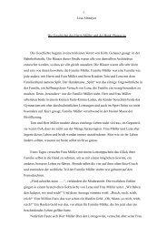 zum Märchen (PDF) - Heyne fliegt