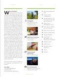 Interaktives PDF - Sandstein - Seite 3