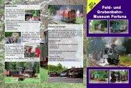 Fahrtage 2014 (PDF 499 KB)