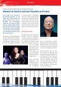 Herbst 2013 auf Achse - Nasa - Seite 4