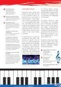 Herbst 2013 auf Achse - Nasa - Seite 5