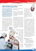 Herbst 2013 auf Achse - Nasa - Seite 7