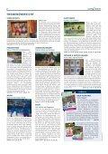 Ausflug Einkehr - MSO Medien-Service - Seite 2