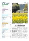 Ausflug Einkehr - MSO Medien-Service - Seite 3