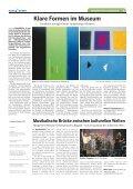 Ausflug Einkehr - MSO Medien-Service - Seite 5