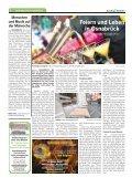 Ausflug Einkehr - MSO Medien-Service - Seite 6