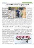 Ausflug Einkehr - MSO Medien-Service - Seite 7