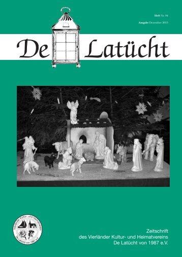 Latücht Nr.94 - de-latuecht.de