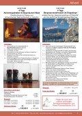 Advent - DCS Touristik - Page 3