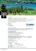 Tagesausflüge | Kurzurlaub | 2013 - Columbus Reisen - Page 2