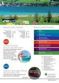 Tagesausflüge | Kurzurlaub | 2013 - Columbus Reisen - Page 3