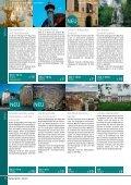 Tagesausflüge | Kurzurlaub | 2013 - Columbus Reisen - Page 6