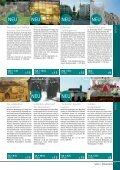 Tagesausflüge | Kurzurlaub | 2013 - Columbus Reisen - Page 7