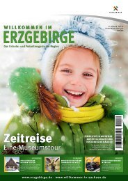 Magazin downloaden - Page Pro Media GmbH