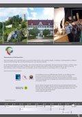 sehenswert - Alb-Donau-Kreis Tourismus - Page 3