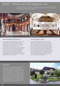 sehenswert - Alb-Donau-Kreis Tourismus - Page 4