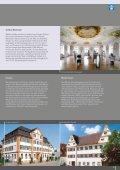 sehenswert - Alb-Donau-Kreis Tourismus - Page 5