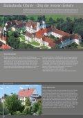 sehenswert - Alb-Donau-Kreis Tourismus - Page 6