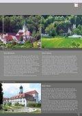 sehenswert - Alb-Donau-Kreis Tourismus - Page 7