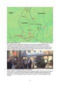 2012 Luxemburg - gdi - Page 3