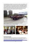 2012 Luxemburg - gdi - Page 5