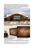 2012 Luxemburg - gdi - Page 6