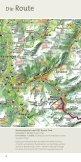 Kesch-Trek - Bergün Filisur Tourismus - Seite 6