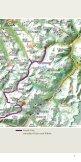 Kesch-Trek - Bergün Filisur Tourismus - Seite 7