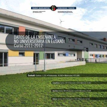 2011-2012 (pdf, 1.571 Kb)