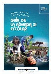 Agenda 21 cast para angel.indd - Euskadi.net