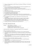 22. mars - NTNU - Page 2