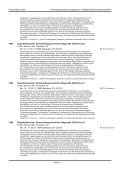 DIPLOM-PSYCHOLOGIE - Universität zu Köln - Seite 4