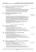 DIPLOM-PSYCHOLOGIE - Universität zu Köln - Seite 5