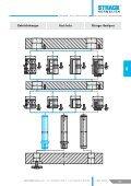 combi-säulengestelle combi-die sets combi-blocs a colonnes - Strack - Page 3