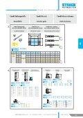 combi-säulengestelle combi-die sets combi-blocs a colonnes - Strack - Page 7