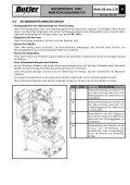 BEDIENUNGS- UND WARTUNGSHANDBUCH Seite ... - tta-shop.de - Page 5