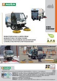 B 200 HB 200 H iLink® B 200 H iLink