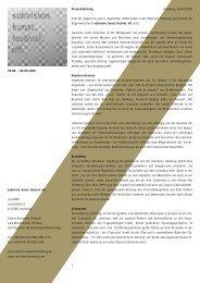 Pressemitteilung als PDF zum Download