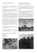 newsletter - Von Schloss zu Schloss - Seite 3