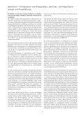 newsletter - Von Schloss zu Schloss - Seite 4